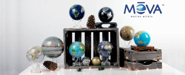 Image result for mova globes