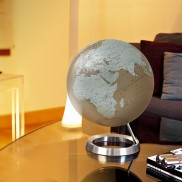 Specialty Globes