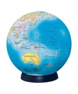 Puzzle Globe - 15cm