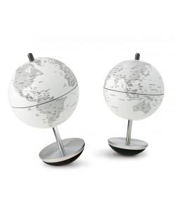 Swing World Globe