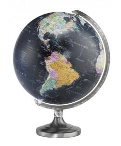Orion World Globe