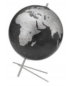Mikado World Globe