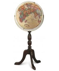 Cambridge World Globe