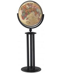 Forum World Globe