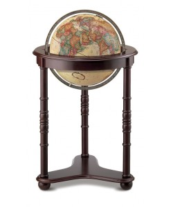Westminster World Globe