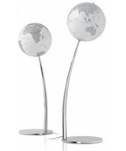 Stem World  Floor Globe